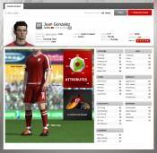 Fifa 11 - Immagine 3