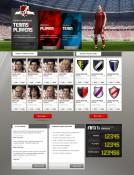 Fifa 11 - Immagine 4