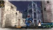 Valkyria Chronicles 2 - Immagine 7