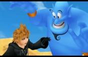 Kingdom Hearts: Birth by Sleep - Immagine 1