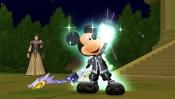 Kingdom Hearts: Birth by Sleep - Immagine 4