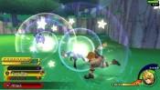 Kingdom Hearts: Birth by Sleep - Immagine 8