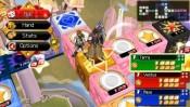 Kingdom Hearts: Birth by Sleep - Immagine 9