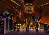 Batman: The Brave and the Bold - Immagine 6