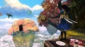 Alice: Madness Returns - Immagine 3