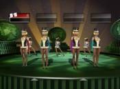 Dance on Broadway - Immagine 4