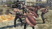 Fist of the North Star: Ken's Rage - Immagine 4