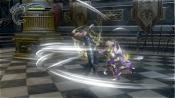 Fist of the North Star: Ken's Rage - Immagine 5