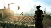 Assassin's Creed: Brotherhood - Immagine 2