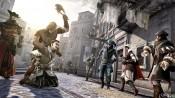 Assassin's Creed: Brotherhood - Immagine 3