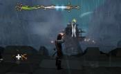 Il Signore degli Anelli: l'avventura di Aragorn - Immagine 5