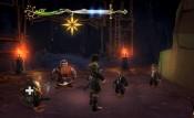 Il Signore degli Anelli: l'avventura di Aragorn - Immagine 6