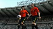 Fifa 11 - Immagine 1