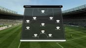 Fifa 11 - Immagine 2