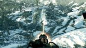 Medal of Honor 2010 - Immagine 8