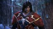Castlevania: Lords of Shadow - Immagine 1
