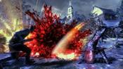 Castlevania: Lords of Shadow - Immagine 5