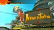 Naruto Ultimate Ninja Storm 2 - Immagine 1