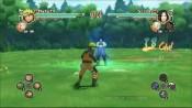 Naruto Ultimate Ninja Storm 2 - Immagine 2