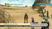 Naruto Ultimate Ninja Storm 2 - Immagine 5