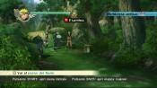 Naruto Ultimate Ninja Storm 2 - Immagine 7