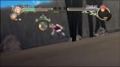 Naruto Ultimate Ninja Storm 2 - Immagine 9