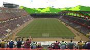 Pro Evolution Soccer 2011 - Immagine 1