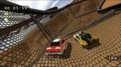 TrackMania Wii - Immagine 1