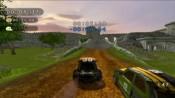 TrackMania Wii - Immagine 3