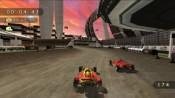TrackMania Wii - Immagine 4