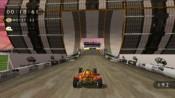 TrackMania Wii - Immagine 5