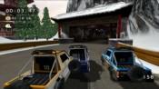 TrackMania Wii - Immagine 6