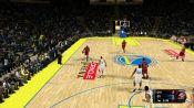NBA 2k11 - Immagine 1