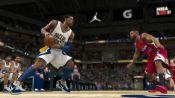 NBA 2k11 - Immagine 3