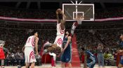 NBA 2k11 - Immagine 4
