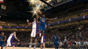 NBA 2k11 - Immagine 5