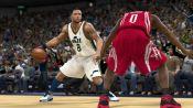 NBA 2k11 - Immagine 6