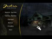 Julia : Innocent Eyes - Parole Non Dette - Immagine 8