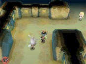 Final Fantasy: the 4 Heroes of Light - Immagine 1