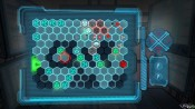 Dead Space: Ignition - Immagine 5