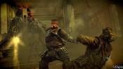 Killzone 3 - Immagine 4