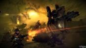 Killzone 3 - Immagine 5