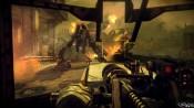 Killzone 3 - Immagine 6