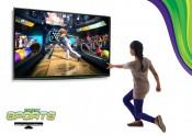 Kinect - Immagine 5