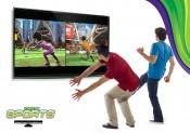 Kinect - Immagine 6