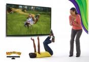 Kinect - Immagine 8