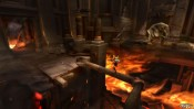 God of War: Ghost of Sparta - Immagine 1