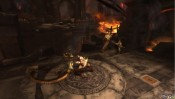 God of War: Ghost of Sparta - Immagine 3