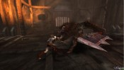 God of War: Ghost of Sparta - Immagine 5