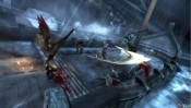 God of War: Ghost of Sparta - Immagine 6